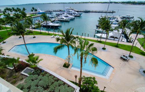 ocean-club-residences-unit-401-paradise-island-bahamas-ushombi-25