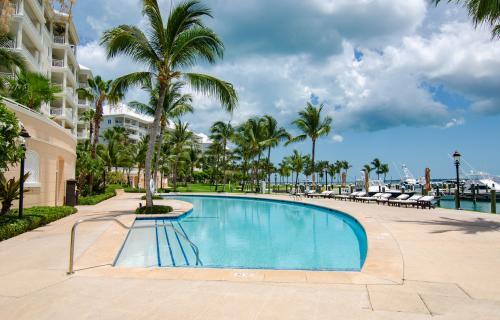 ocean-club-residences-unit-401-paradise-island-bahamas-ushombi-26
