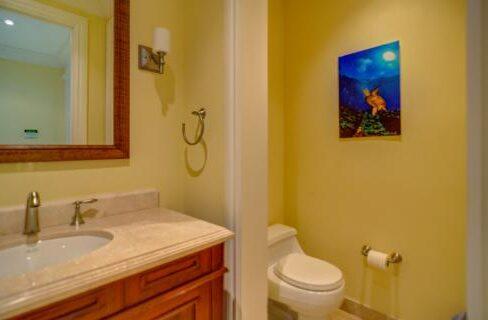 ocean-club-residences-unit-401-paradise-island-bahamas-ushombi-3