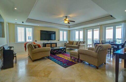 ocean-club-residences-unit-401-paradise-island-bahamas-ushombi-4