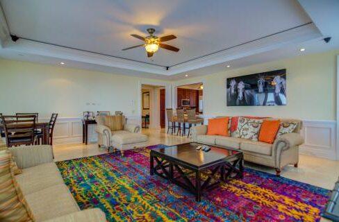 ocean-club-residences-unit-401-paradise-island-bahamas-ushombi-5
