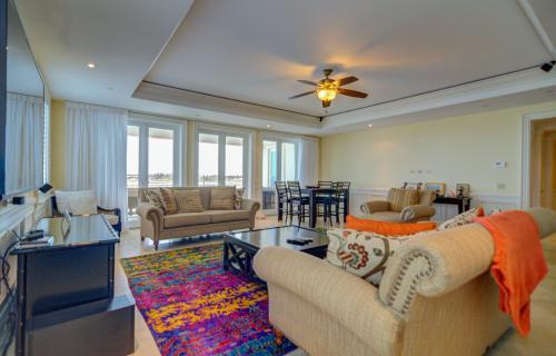 ocean-club-residences-unit-401-paradise-island-bahamas-ushombi-6
