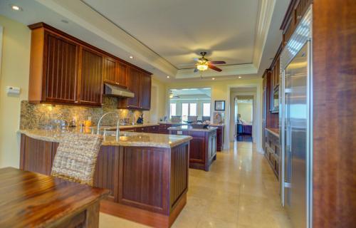 ocean-club-residences-unit-401-paradise-island-bahamas-ushombi-8