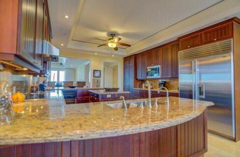 ocean-club-residences-unit-401-paradise-island-bahamas-ushombi-9