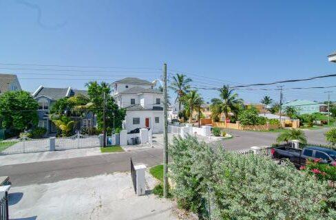 seabeach-estates-townhouse-bahamas-ushombi-20