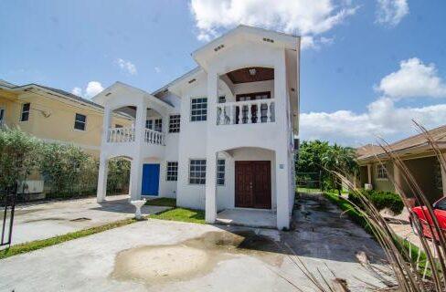 seabeach-estates-townhouse-bahamas-ushombi-21
