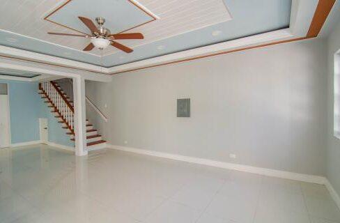 seabeach-estates-townhouse-bahamas-ushombi-3