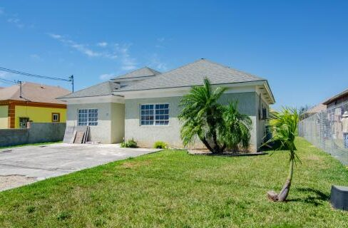 southern-comfort-single-family-home-nassau-bahamas-ushombi-1