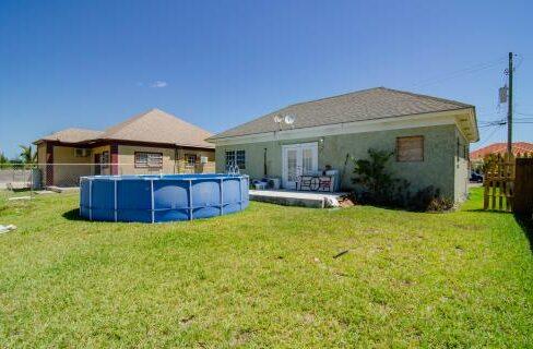 southern-comfort-single-family-home-nassau-bahamas-ushombi-13