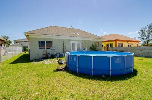 southern-comfort-single-family-home-nassau-bahamas-ushombi-14
