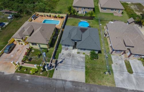 southern-comfort-single-family-home-nassau-bahamas-ushombi-16