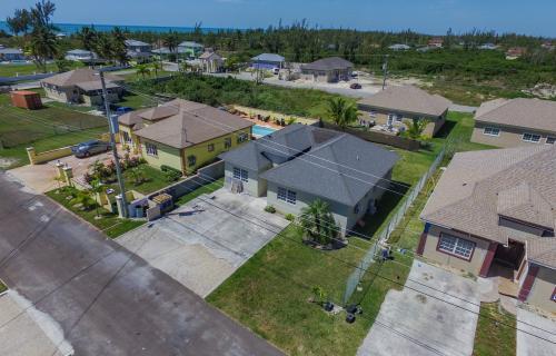 southern-comfort-single-family-home-nassau-bahamas-ushombi-18