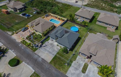 southern-comfort-single-family-home-nassau-bahamas-ushombi-19