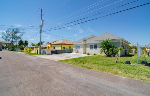 southern-comfort-single-family-home-nassau-bahamas-ushombi-3