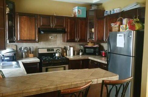 southern-comfort-single-family-home-nassau-bahamas-ushombi-5