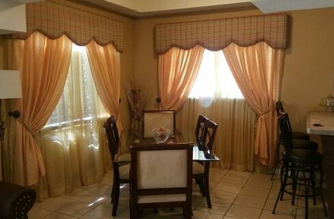 southern-comfort-single-family-home-nassau-bahamas-ushombi-7
