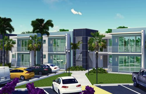 villa-nova-condo-a18-west-bay-street-bahamas-ushombi-1