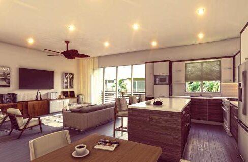 villa-nova-condo-a18-west-bay-street-bahamas-ushombi-2