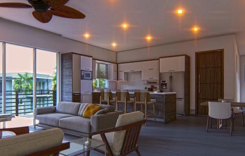 villa-nova-condo-a18-west-bay-street-bahamas-ushombi-3