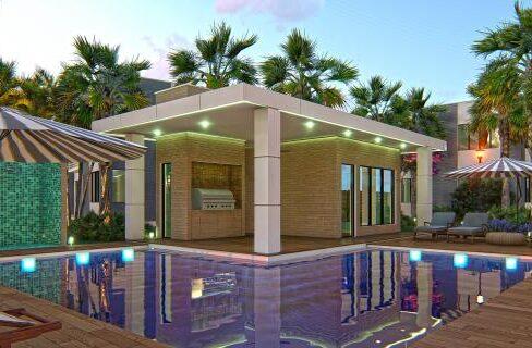 villa-nova-condo-a18-west-bay-street-bahamas-ushombi-5