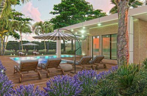 villa-nova-condo-a18-west-bay-street-bahamas-ushombi-6
