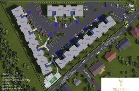 villa-nova-condo-a18-west-bay-street-bahamas-ushombi-7