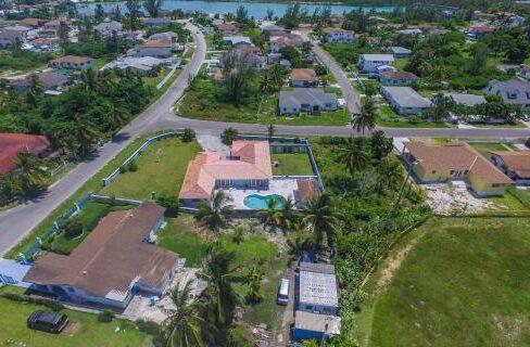 yamacraw-beach-estates-home-nassau-bahamas-ushombi-1