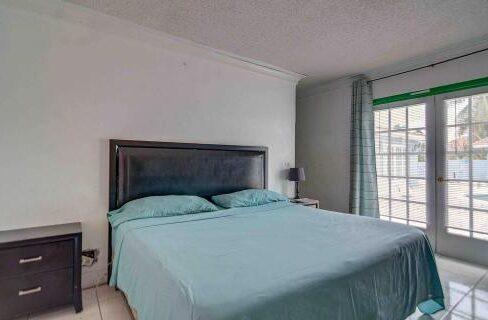 yamacraw-beach-estates-home-nassau-bahamas-ushombi-10