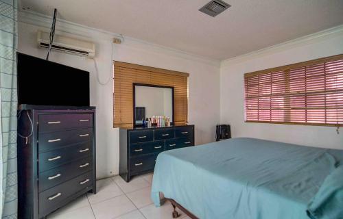 yamacraw-beach-estates-home-nassau-bahamas-ushombi-11