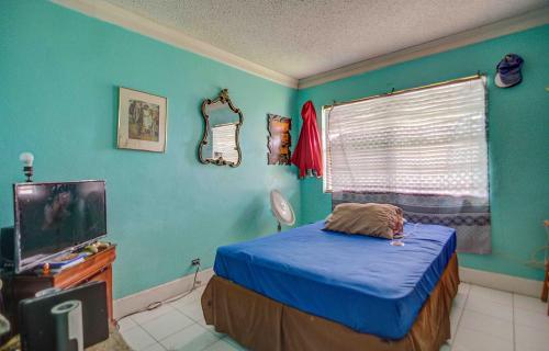 yamacraw-beach-estates-home-nassau-bahamas-ushombi-13