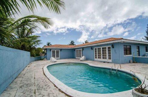 yamacraw-beach-estates-home-nassau-bahamas-ushombi-17