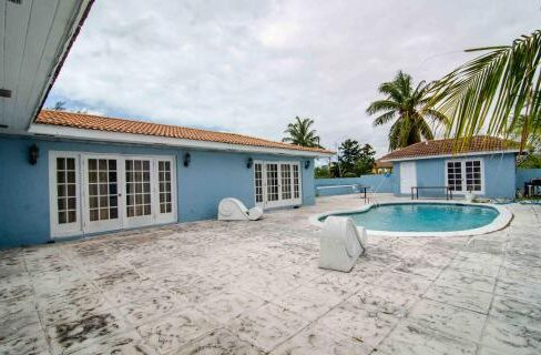 yamacraw-beach-estates-home-nassau-bahamas-ushombi-18