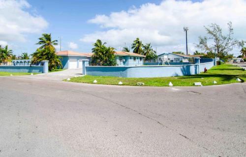 yamacraw-beach-estates-home-nassau-bahamas-ushombi-19