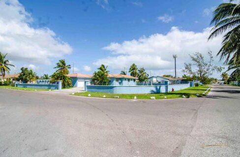 yamacraw-beach-estates-home-nassau-bahamas-ushombi-2
