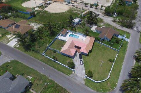 yamacraw-beach-estates-home-nassau-bahamas-ushombi-20