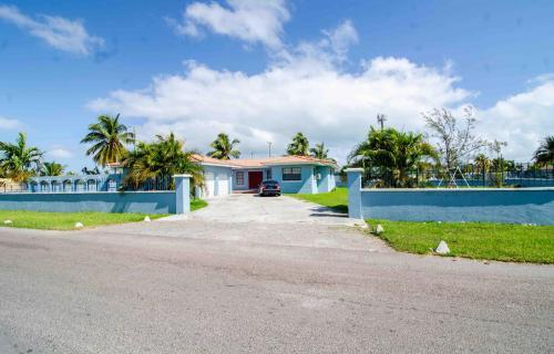 yamacraw-beach-estates-home-nassau-bahamas-ushombi-3