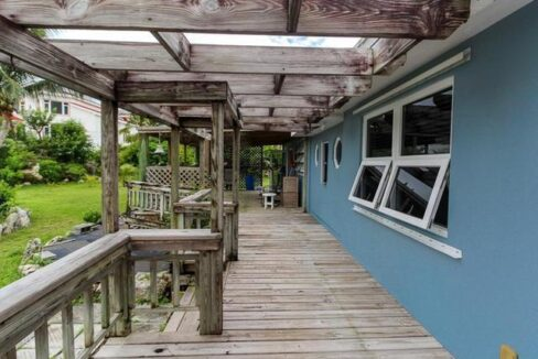 15-bermuda-close-grand-bahama-freeport-bahamas-ushombi-17