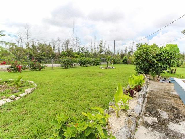15-bermuda-close-grand-bahama-freeport-bahamas-ushombi-19