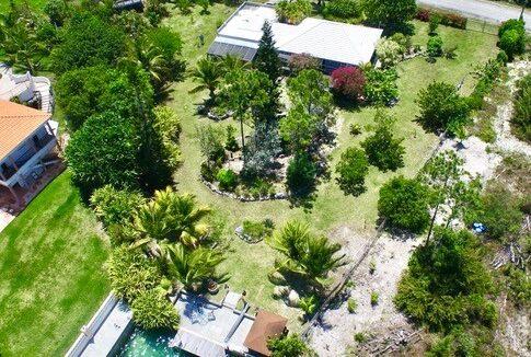 15-bermuda-close-grand-bahama-freeport-bahamas-ushombi-2