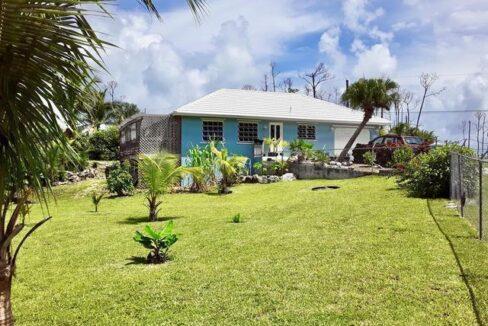 15-bermuda-close-grand-bahama-freeport-bahamas-ushombi-22