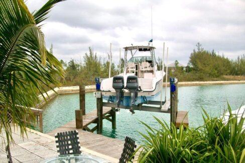 15-bermuda-close-grand-bahama-freeport-bahamas-ushombi-3