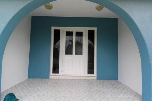 15-bermuda-close-grand-bahama-freeport-bahamas-ushombi-6