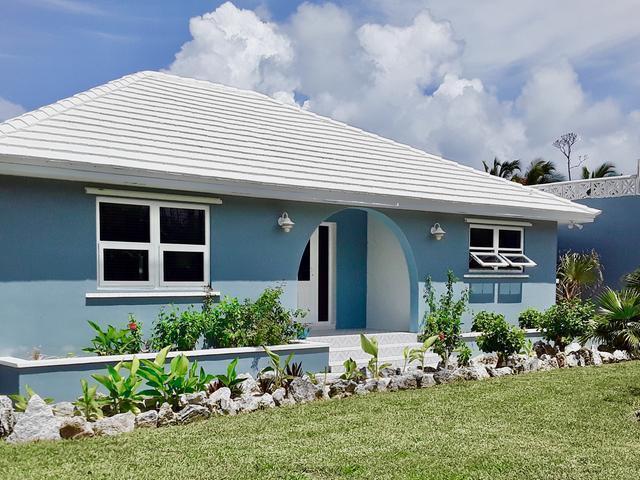 15-bermuda-close-grand-bahama-freeport-bahamas-ushombi-7