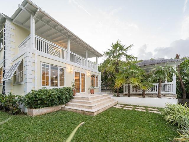 262-Eastern-Road-New-Providence-Paradise-Island-Bahamas-Ushombi-1