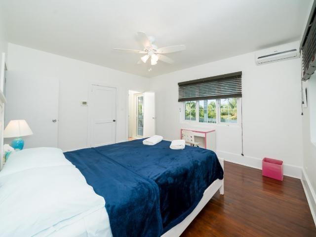 262-Eastern-Road-New-Providence-Paradise-Island-Bahamas-Ushombi-11
