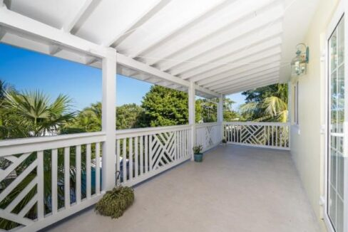 262-Eastern-Road-New-Providence-Paradise-Island-Bahamas-Ushombi-13