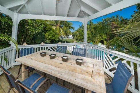 262-Eastern-Road-New-Providence-Paradise-Island-Bahamas-Ushombi-15