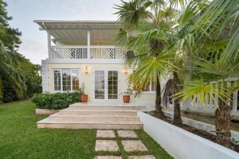 262-Eastern-Road-New-Providence-Paradise-Island-Bahamas-Ushombi-17
