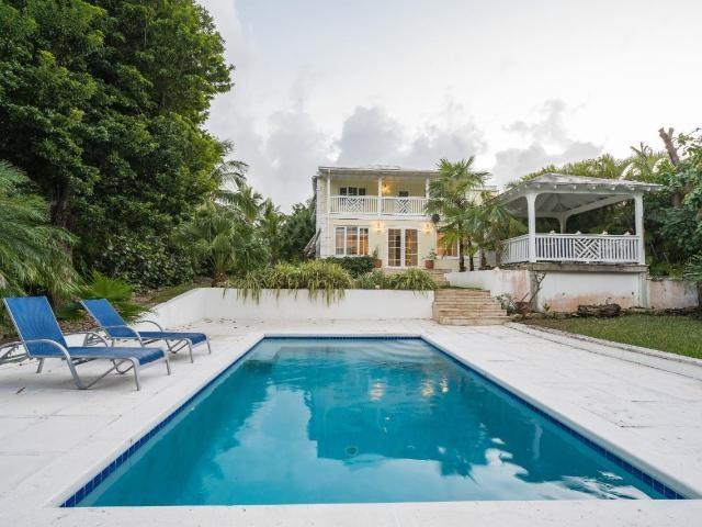 262-Eastern-Road-New-Providence-Paradise-Island-Bahamas-Ushombi-19