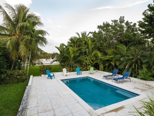 262-Eastern-Road-New-Providence-Paradise-Island-Bahamas-Ushombi-2
